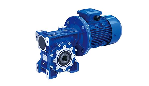 NMRV-POWER 蜗杆减速器